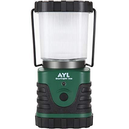 AYL Starlight Lantern
