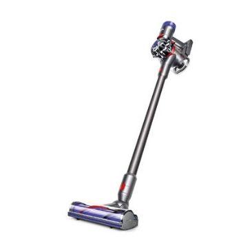 Animal Cordless Stick Vacuum Cleaner