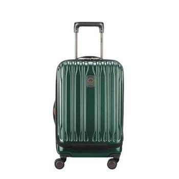 DELSEY Paris Helium Aero Hardside Suitcase