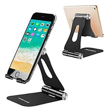 Desktop Cell Phone Stand Tablet Stand