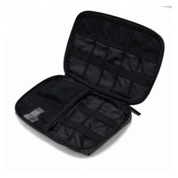 Electronic Organizer Travel Universal Cable Case