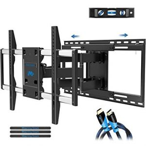 Mounting Dream TV Wall Mounts TV Bracket