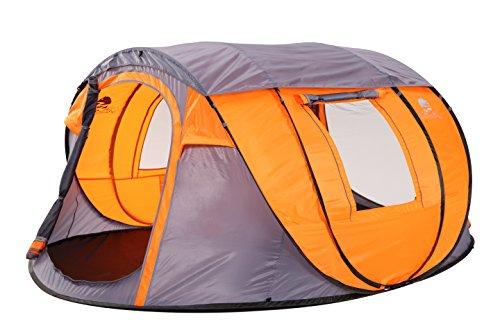 Oileus Pop up Tents
