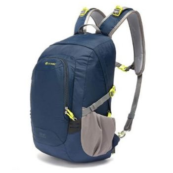 Pacsafe Travel Backpack