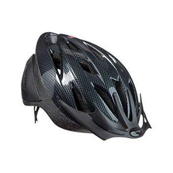 Schwinn Thrasher Lightweight Bike Helmet