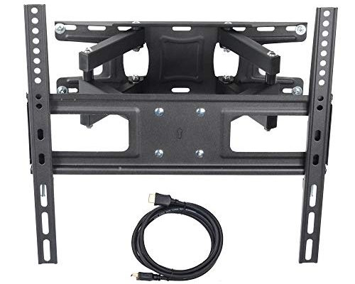 VideoSecu MW340B2 TV Wall Mount