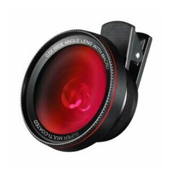 Xenvo Pro Lens Kit for iPhone