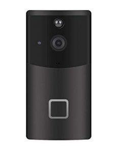 ZhiLiao Smart Home WiFi Video Doorbell