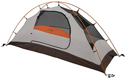 Best 1 Person Backpacking Tent Under $100