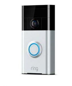 best wifi doorbell cameras
