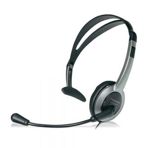 Best Pc Gaming Headsets Under 100 Buyers Guide In 2020