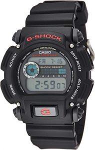 Casio Men's 'G-Shock' Watch