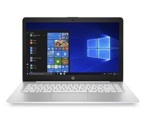HP Stream 14-inch Laptopr