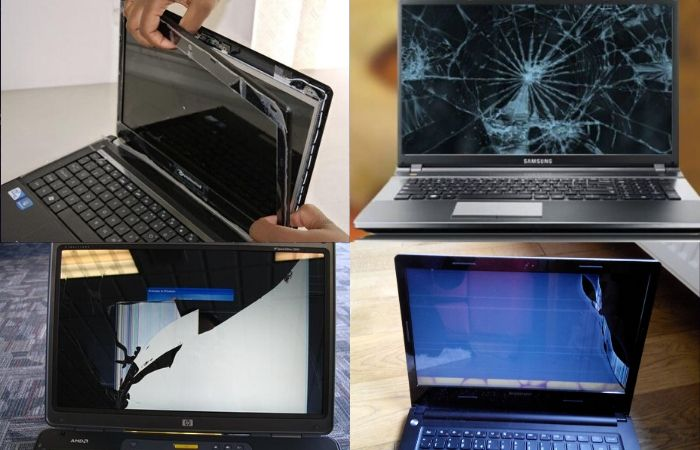 How To Fix a Laptop Screen Without Replacing It