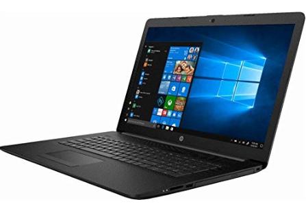 HP Premium 15.6-inch Laptop