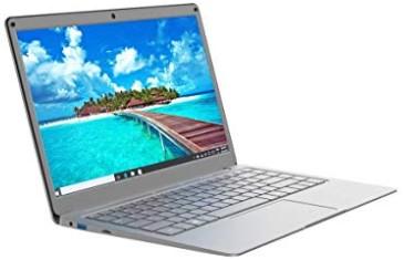 Jumper Ebook X3 Slim Lapto