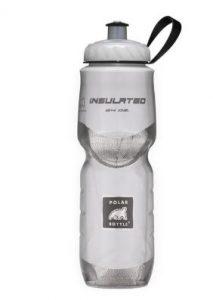 Polar Sport Insulated Water Bottle