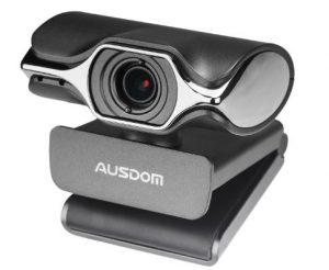 Stream Webcam Full 1080p HD Camera