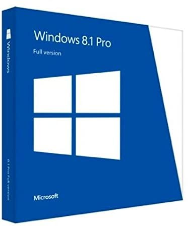 Wíndоws 8.1 Pro for gaming