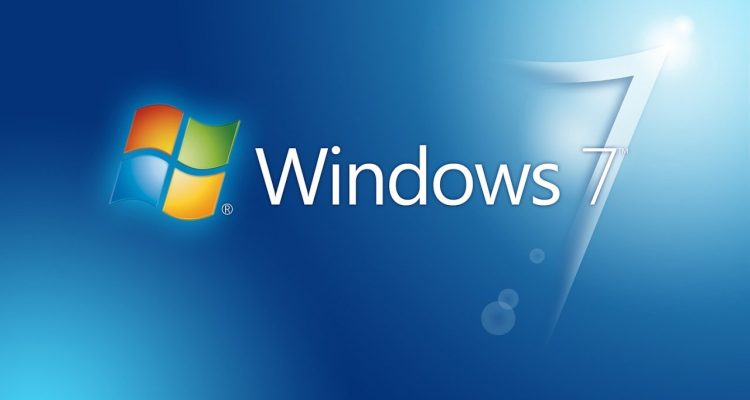 best windows operating system for gaming