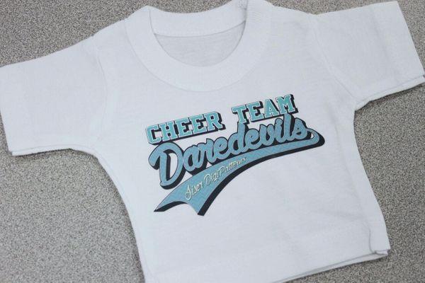 heat press designs for t shirts