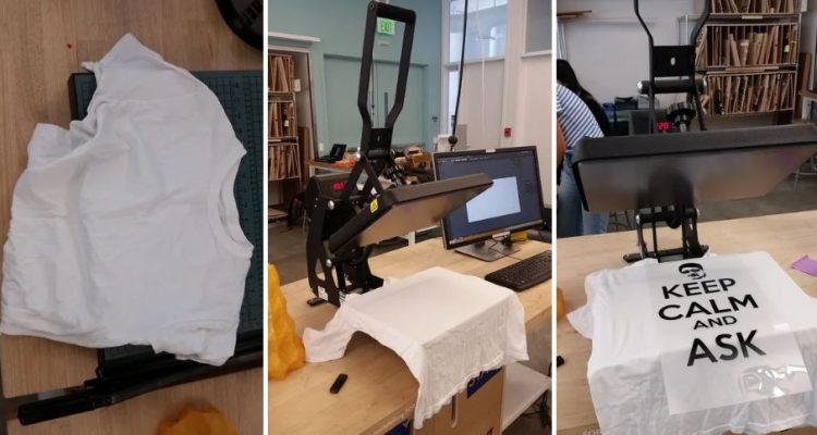 how to use vinyl transfer paper