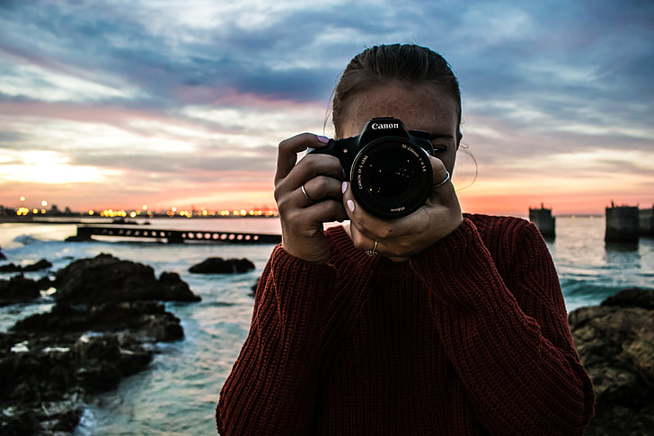 10 Best Cheap Digital Cameras under 50