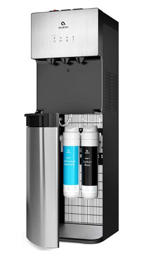 Avalon A5 Water Cooler