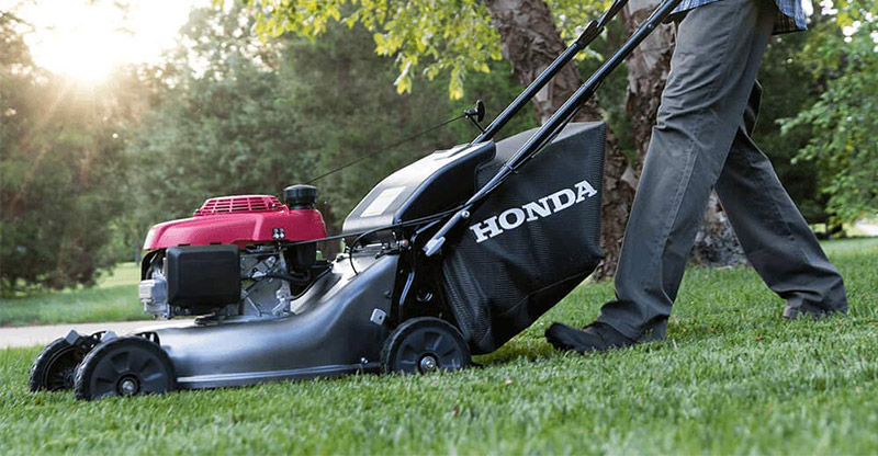 The Best Inexpensive Lawn Mower