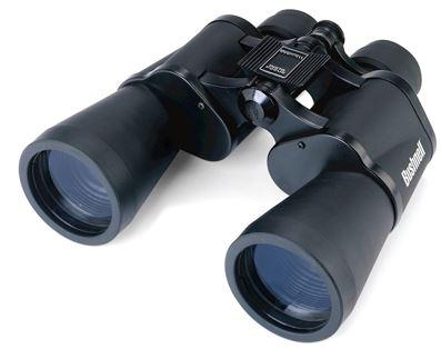 Bushnell Falcon Wide Angle Binoculars