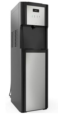 Home Labs Water Dispenser