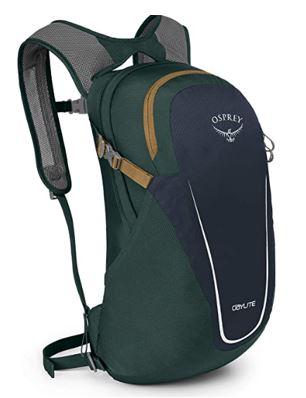Osprey Packs Daylight Backpack