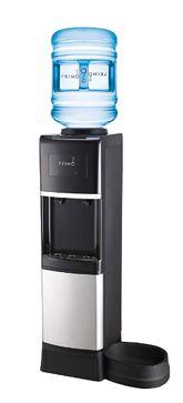 Primo Deluxe Water Dispenser