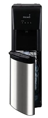 Primo Stainless Steel Water Dispenser