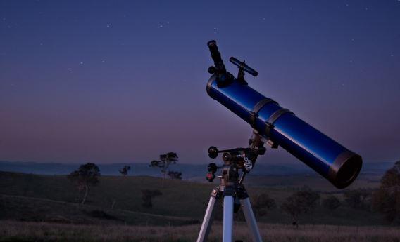 10 Best Telescopes Under 500