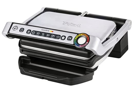 OptiGrill Electric Grill