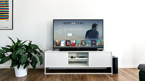 10 Best Rated 65 Inch TV